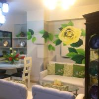 My Angel's Nest at Camella Northpoint