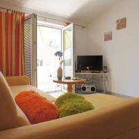 Apartment Livadice