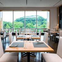 Daiwa Roynet Hotel Wakayama