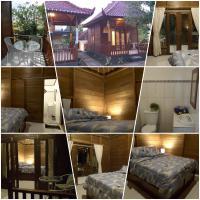 Adhitya Dharma Guest House