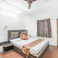 Boutique stay with Wi-Fi in Dalhousie, by GuestHouser 43695
