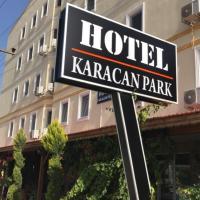 Karacan Park Hotel