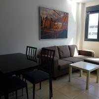 Apartament Icod de los Vinos 2 min. Drago Milenarium