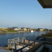 Marinapark Lemmer 9