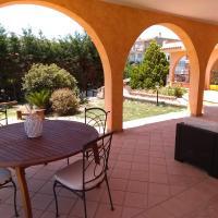 Villa Agnese guest house