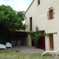 Cal Roquera Casa Rural