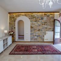 B&B Villa Gobbi Benelli