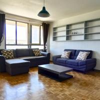 Luckey Homes - Place du Millenaire