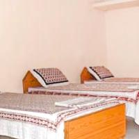 3-BR homestay in Chennai, by GuestHouser 25400