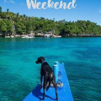 Bohol-Lahoy Dive Resort