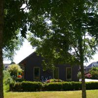 Kwelderland