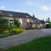 Chapel Croft guest house