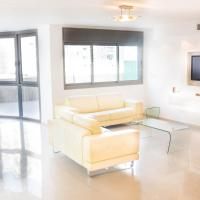 Luxury Ashdod Center (City)