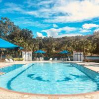Hotel Campestre La Macarena