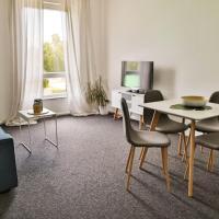 Ferienwohnung - Kira am Bodensee