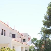 Booking.com: Hotéis em Manta Rota. Reserve agora o seu hotel!