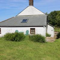 Kitts Cottage, Redruth