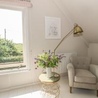 The Barn at Rose Cottage, Malpas