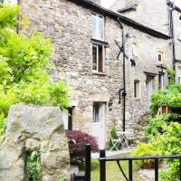 Courtyard Cottage, Kirkby Lonsdale