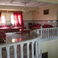 Residence Abla Yassmine