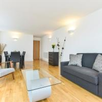 London Apartments Holborn