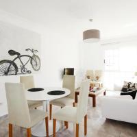 JN Apartment