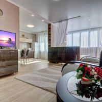 Novye apartamenty na Plekhanova 14