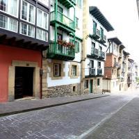 Booking.com: Hoteles cerca de Aguinaga. ¡Reserva ahora tu hotel!