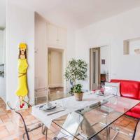 Sarpi apartment
