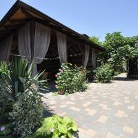 Гостевой Дом «Садорини»