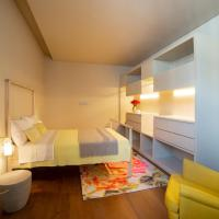 Casa com Alma Portuguesa @ Top Location Cais do Sodré