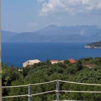 Ionian Breeze