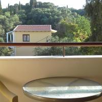 Thaleia Studios & Apartments