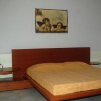 Villa Egola