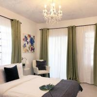 Aibonito Hotel 208