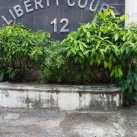 Liberty court