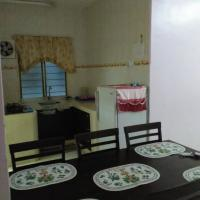 Shridi Holiday Apartment