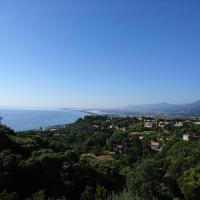 Villa MELIVILE