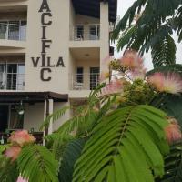 Vila Pacific