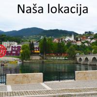 Apartment Lotika