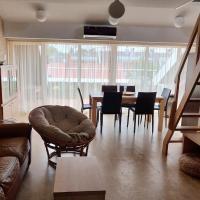 Pervalka Grand Appartment