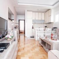 Vanja Apartment