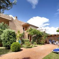 Casa Vacanze Borgo Margherite