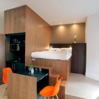 Valet Apartments West Hampstead