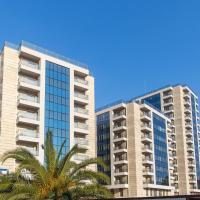 Mateja & Fontana Apartment