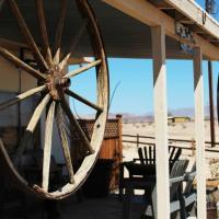 Godwin Ranch