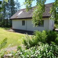 Heronlea Cottage