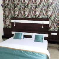Inn Residency