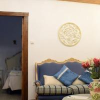 Encanto Andaluz - Apartamentos Turísticos