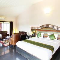 Treebo Trend Royal Inn